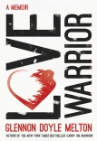 love-warrior-fullc1