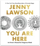 you-are-here-jenny-lawson